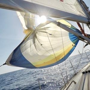 Square location voilier habitable cote azur var my sail croisiere copie