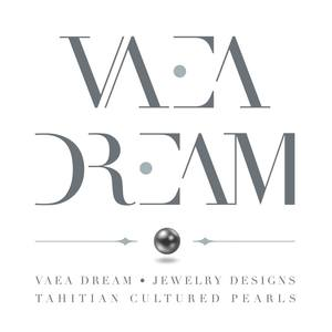 Square vaea dream logo by davidh