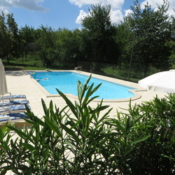 Square piscine pehillo sideplace annonce