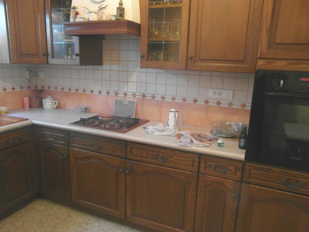 Bagnols sur ceze 30 villa 4 chambres annonce sur sideplace for Garage paulus bagnols sur ceze