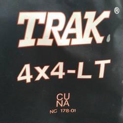 Trak 178 01