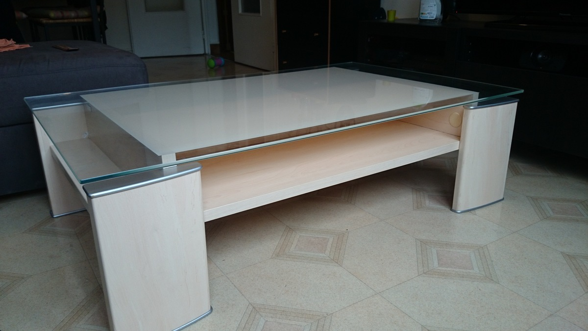 Table basse gautier occasion - Table basse gautier ...